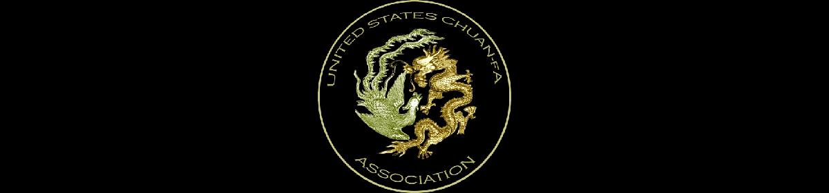 United States Chuan Fa